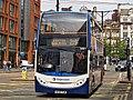 Stagecoach Manchester bus 219.jpg