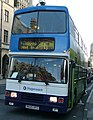 Stagecoach Oxfordshire 16525.JPG