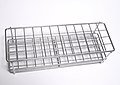 Stainless steel tube rack-01.jpg