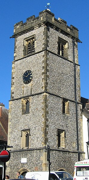 Archivo:Stalbans-tower.jpg