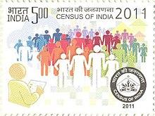 Census of India: Important Points of India Census 2011_50.1