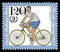Stamps of Germany (Berlin) 1985, MiNr 738.jpg