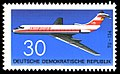 Stamps of Germany (DDR) 1969, MiNr 1526.jpg