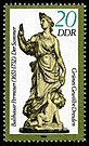 Stamps of Germany (DDR) 1984, MiNr 2906 I.jpg