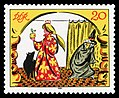 Stamps of Germany (DDR) 1984, MiNr 2917.jpg