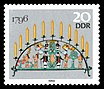 Stamps of Germany (DDR) 1986, MiNr 3058.jpg
