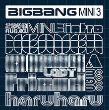 Stand Up (Big Bang album).jpg