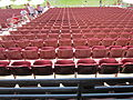 Stanford Stadium seats 3.JPG
