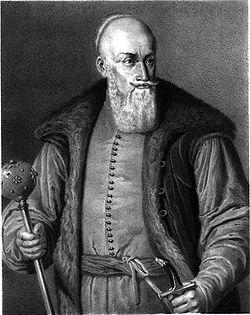 Stanisław Rewera Potocki.JPG