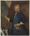 Stanislaus I Leszczynski, 1677-1766, kung av Polen (David von Krafft) - Nationalmuseum - 15958.tif