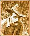 Stanley Portal Hyatt.jpg