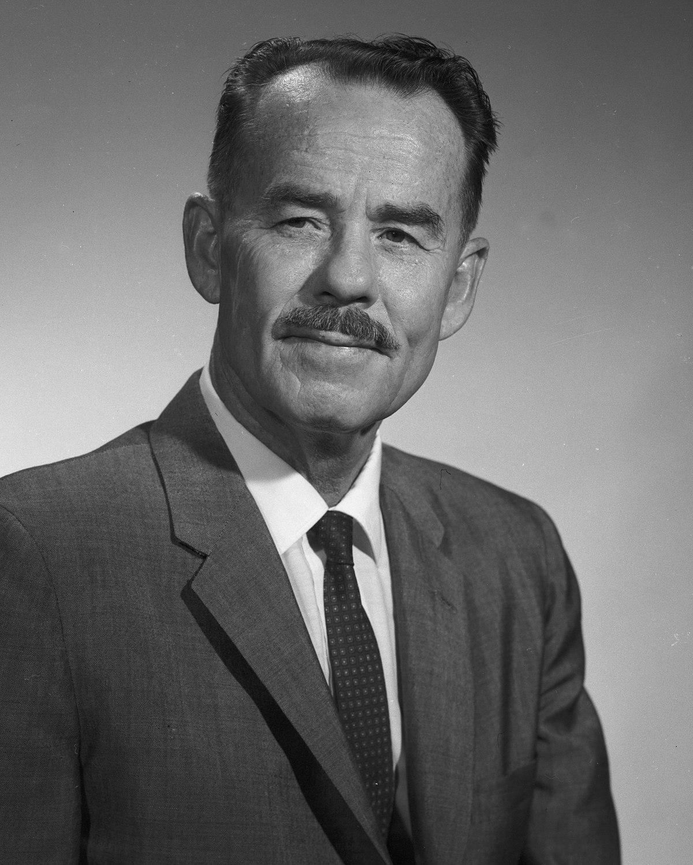 Stanley Gerald Thompson Wikipedia