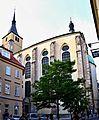 Staré Město sv. Jiljí závěr 3.jpg