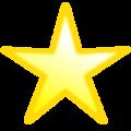 Star max-b.png