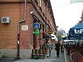 Stara zgrada Narodnog pozorišta Subotica 07.jpg