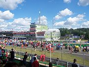 Start Superbike Weltmeisterschaft 2008 Brno.JPG