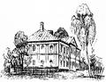 Stary zamek w Suchej Górnej.png