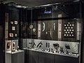 State Museum of Egyptian Art Munich - showcases - 2017-09-12-3.jpg