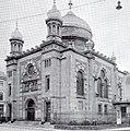 Stater Synagog vun 1894-107.jpg
