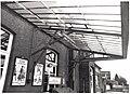 Station - 334162 - onroerenderfgoed.jpg