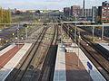 Station Breda DSCF0142.JPG
