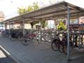 Station Buggenhout - Foto 4 (2009).png