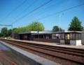 Station Erembodegem - Foto 5 (2009).png