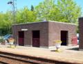 Station Erembodegem - Foto 7 (2009).png