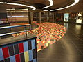 Station Guy-Concordia 14.JPG