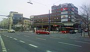 Station Marktplatz.jpg