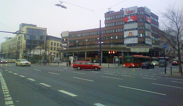 Datei:Station Marktplatz.jpg