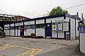 Station building, Holmes Chapel railway station (geograph 4524655).jpg