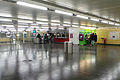 Station métro Maisons-Alfort-Les Juillottes - 20130627 173455.jpg