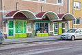 Stationsgatan Hedemora 2015-02-20 02.jpg
