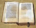 Statius publius papinius, orthographia..., aldo manuzio, venezia, agosto 1502.JPG