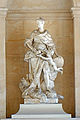 Statue 1, Palace of Versailles, 22 June 2014.jpg