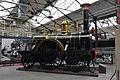Steam Museum (9333943960).jpg