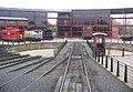 Steamtown NHS Turntable.JPG