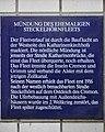 Steckelhörnfleet (Hamburg-Altstadt).Tafel.ajb.jpg