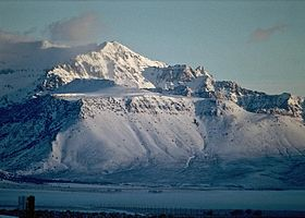 Steens Mountain near Andrews, Oregon.jpg