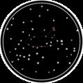 Stellar parallax movement.png