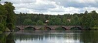 Stenbro Åtorp.jpg