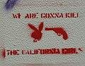 Stencil - Santiago de Compostela - 01.jpg