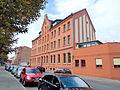 Stendal Westwall 19 2011-09-17.jpg