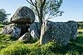 Stenvad (Norddjurs Kommune).50 kroners Dyssen.22.42459.ajb.jpg