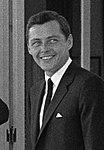 Stephen E. Smith 1963.jpg