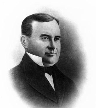 Stephen S. Harding - Image: Stephen Selwyn Harding