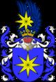 Sternberkove 2000.png