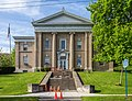 Steuben County Courthouse, Corning, New York.jpg