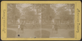 Steuben Park, Utica, N.Y, from Robert N. Dennis collection of stereoscopic views.png